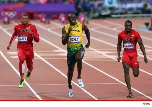 0805-getty-usain-bolt-tall-3-1