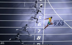usain_bolt_9_63s_wallpaper_by_lisong24kobe-d5a347r