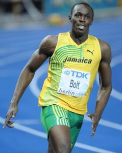 Usain_Bolt_smiling_Berlin_2009