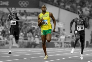 Usain_Bolt_Wallpaper_2012 06